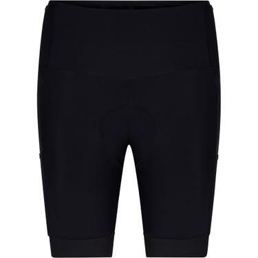 Roam women's cargo lycra shorts