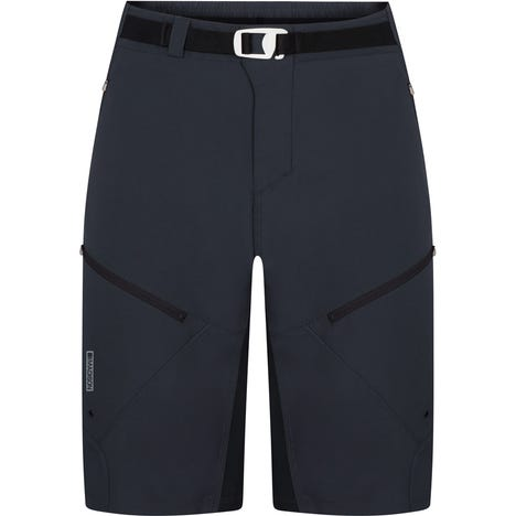 Freewheel Trail women's shorts