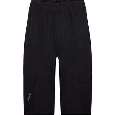 Freewheel women's baggy shorts