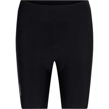Freewheel Tour women's shorts