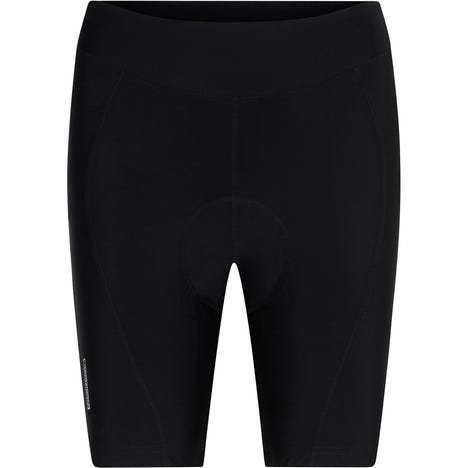 Freewheel Tour women's shorts