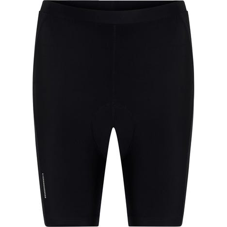 Freewheel Track women's shorts