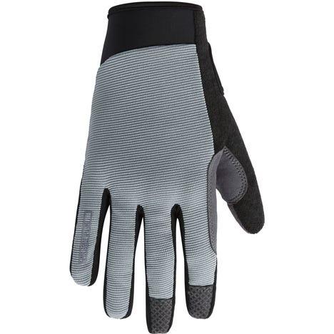 Freewheel Trail gloves