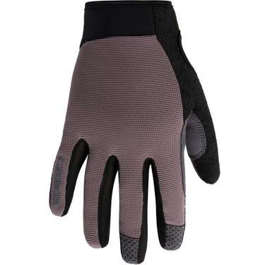 Freewheel women's gloves
