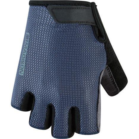 DeLux GelCel women's mitts