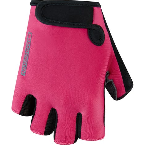 Freewheel women's mitts
