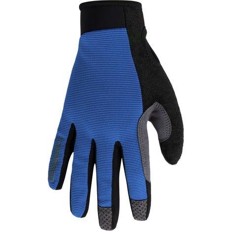 Freewheel youth gloves