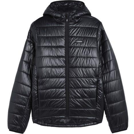 Roam Insulated men's jacket