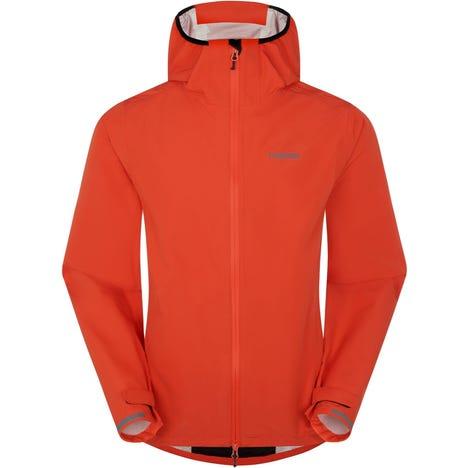 Roam men's 2.5L waterproof jacket