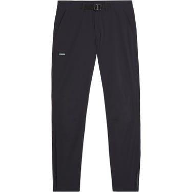 Roam men's stretch pants
