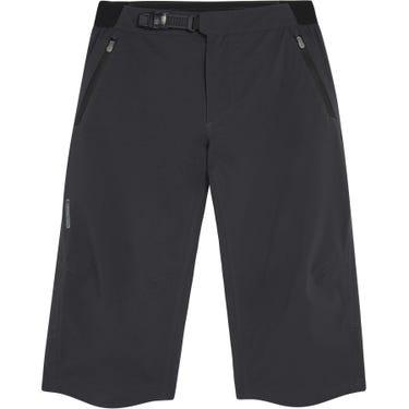 DTE women's 3-Layer waterproof shorts