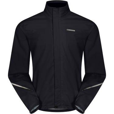 Protec men's 2-layer waterproof jacket