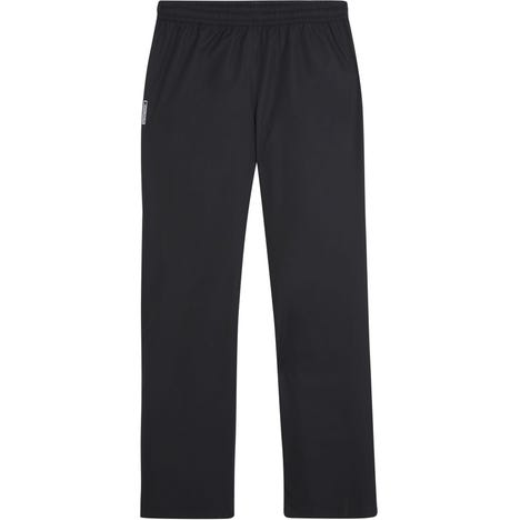 Protec men's 2-layer waterproof overtrousers