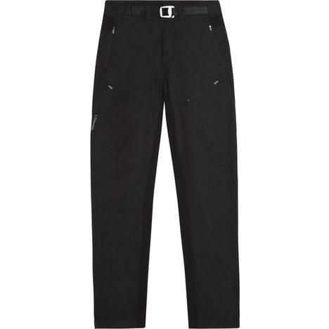 Freewheel Trail men's trousers