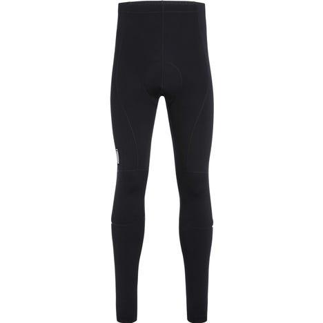 Freewheel men's tights with pad