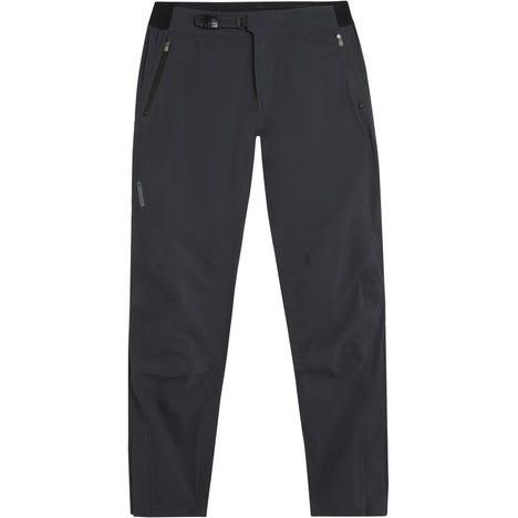 DTE men's 3-Layer waterproof trousers