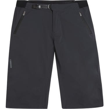 DTE men's 3-Layer waterproof shorts