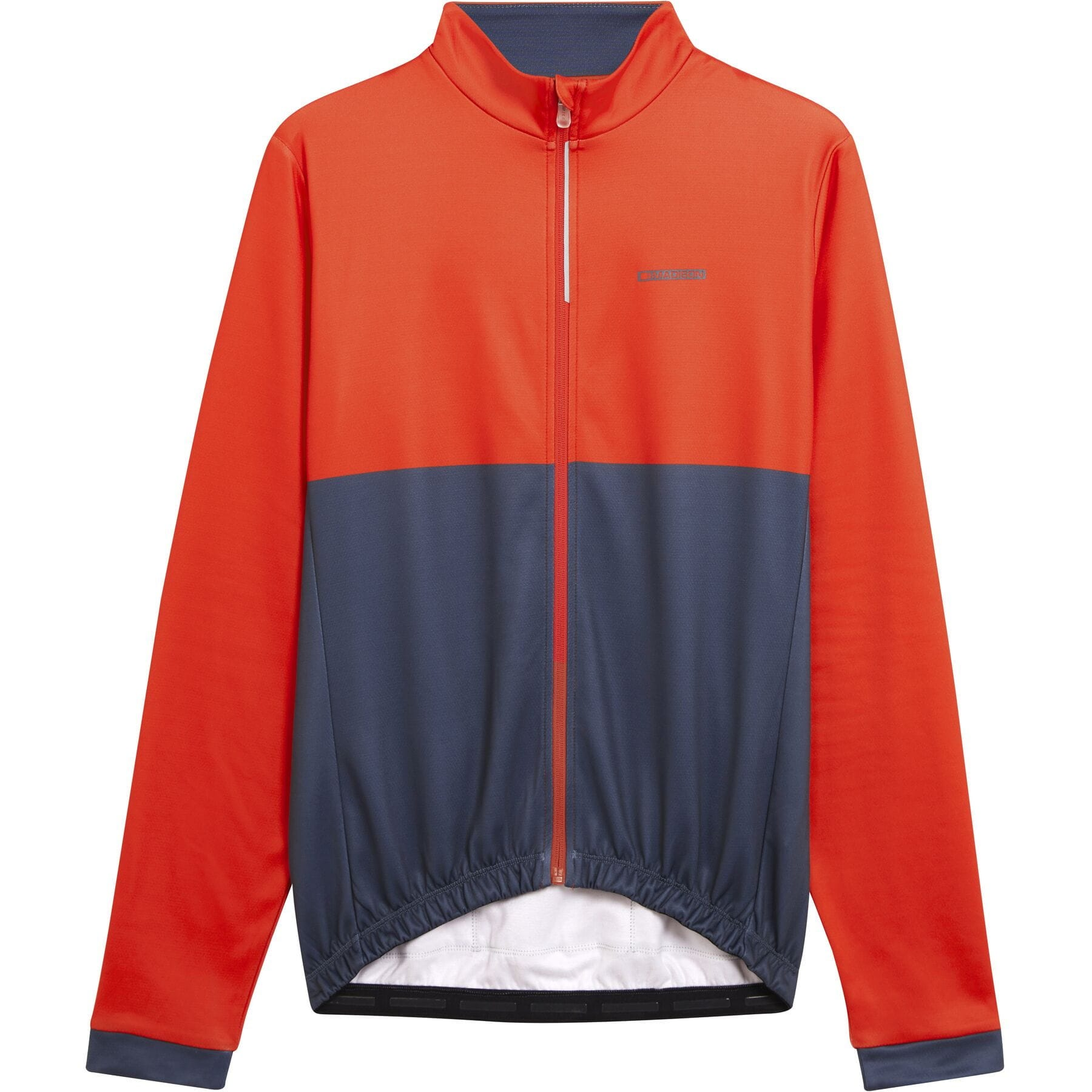 Madison Sportive men's long sleeve thermal jersey