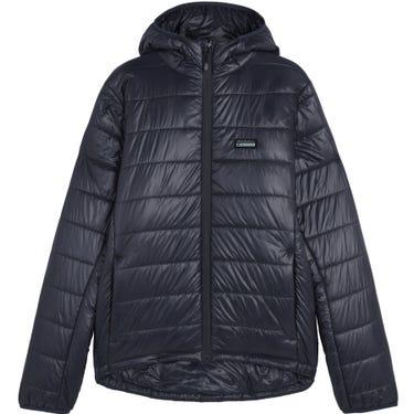 Roam Insulated women's jacket