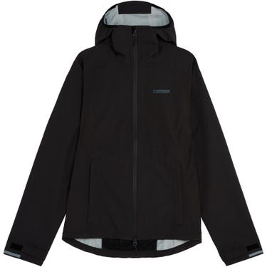 Roam women's 2.5L waterproof jacket