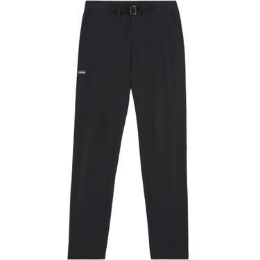 Roam women's stretch pants