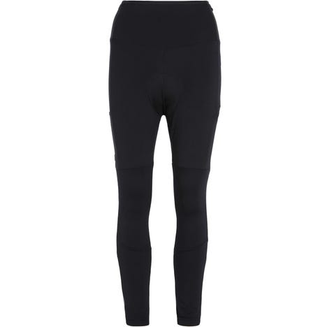 Roam women's DWR cargo tights