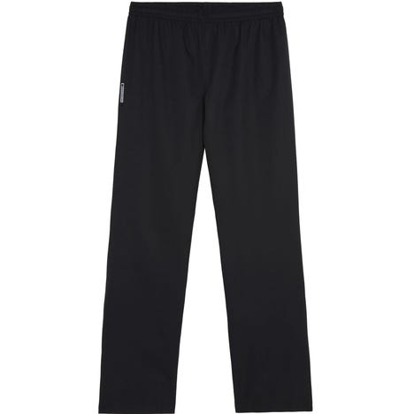 Protec women's 2-layer waterproof overtrousers