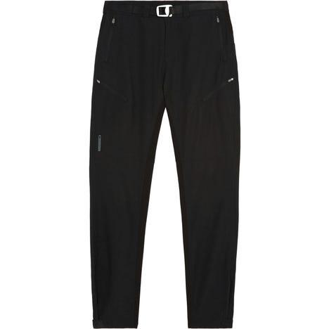 Freewheel Trail women's trousers