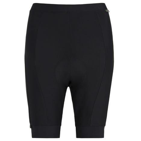 Turbo women's shorts