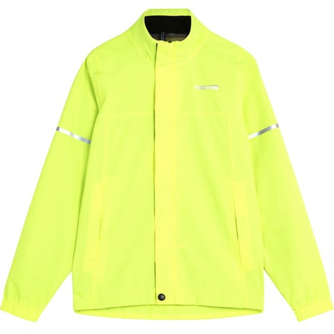Protec youth 2-layer waterproof jacket