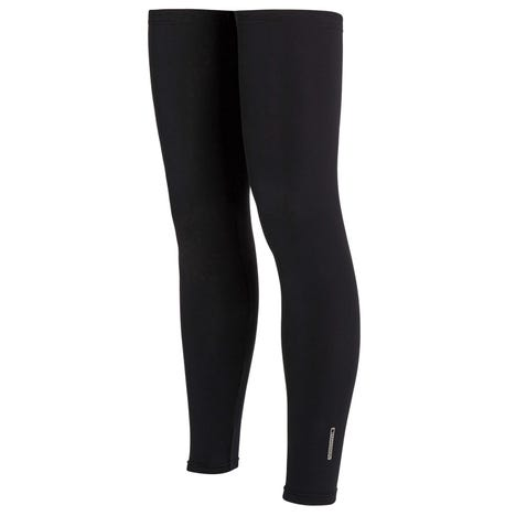 Isoler DWR Thermal leg warmers