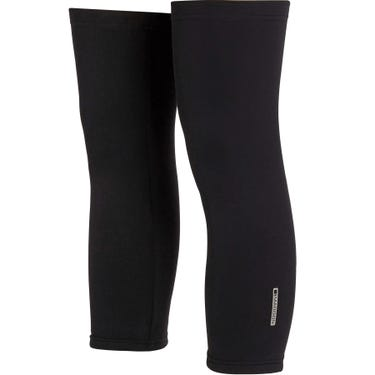 Isoler DWR Thermal knee warmers