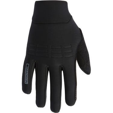 Zenith 4-season DWR Thermal gloves