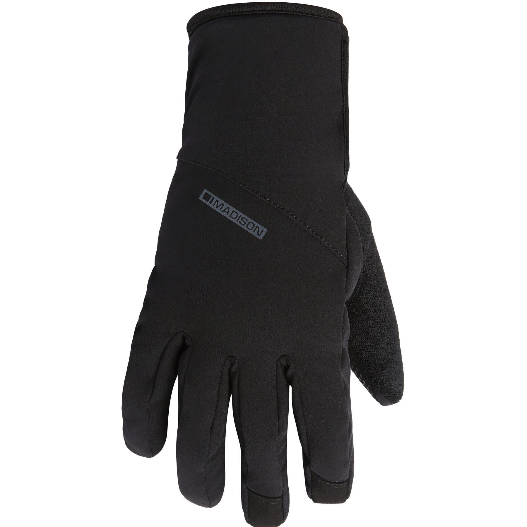 Madison DTE Gauntlet waterproof gloves