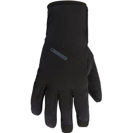DTE Gauntlet waterproof gloves