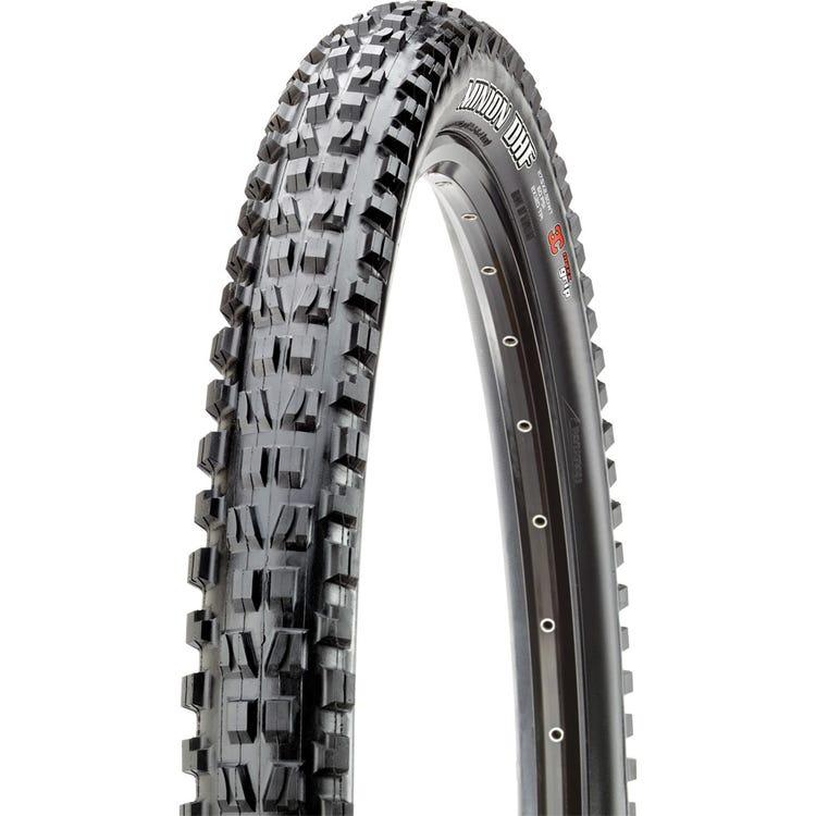 Maxxis Minion DHF 3C Maxx Terra EXO Tyre