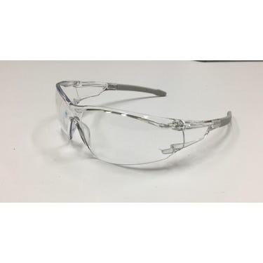 Safety Glasses - Regular