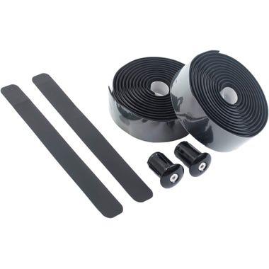 M Part Primo anti-slip silicone gel bar tape