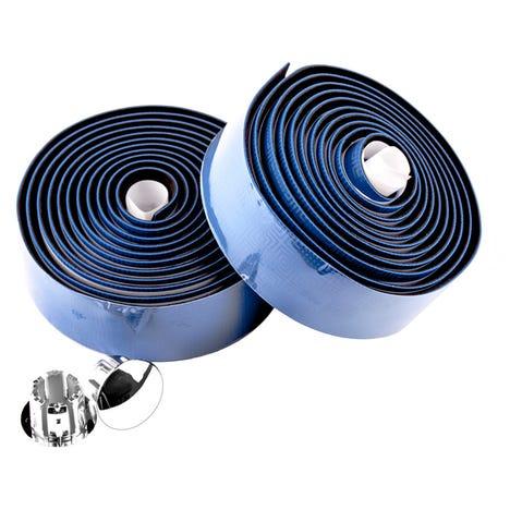 Primo anti-slip silicone gel bar tape