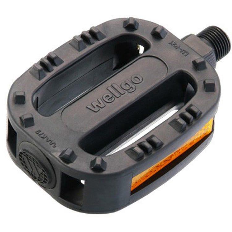 """M Part Junior pedal 14 - 20"""" wheel 9/16"""