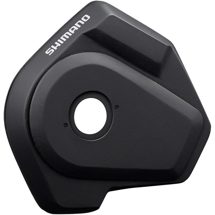 Shimano Alfine MU-UR500 Alfine Di2 motor unit, 5-speed