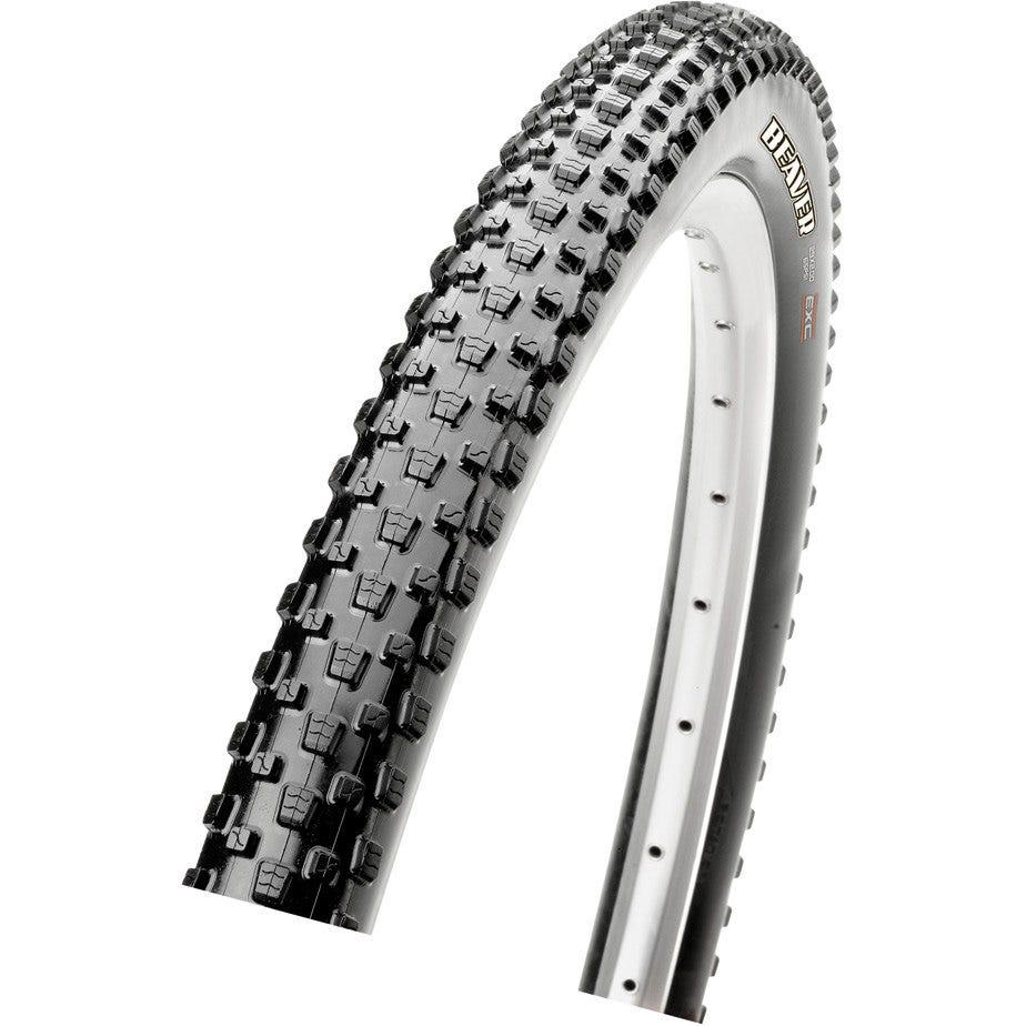 Maxxis Beaver EXO Tubeless Tyre
