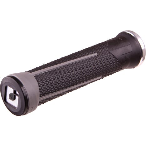 ODI AG1 MTB Lock On Grips