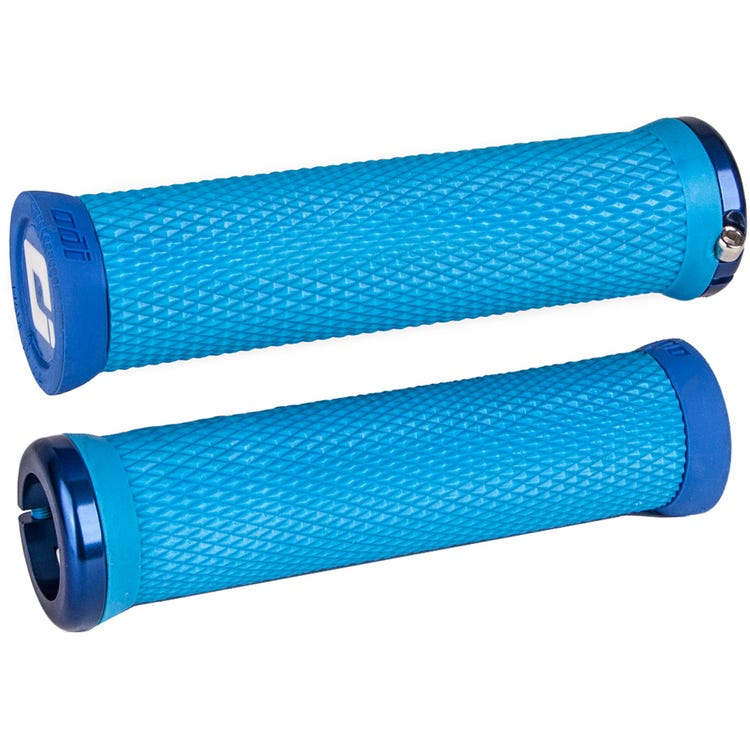 ODI Elite Motion MTB Lock On Grips