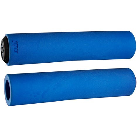 ODI Float Slip On MTB Grips