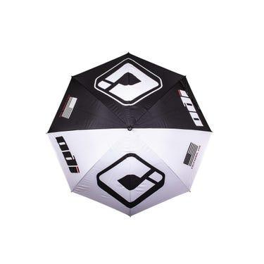 "60"" Umbrella with BMX Grip Installed"