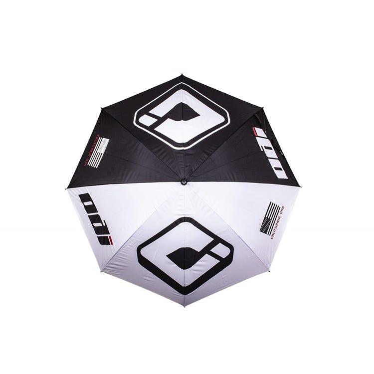 "ODI 60"" Umbrella w/ BMX Grip Installed"