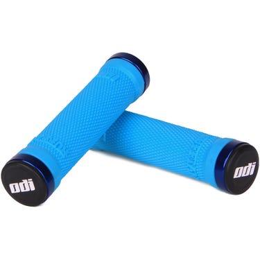 Ruffian MTB Lock On Grips