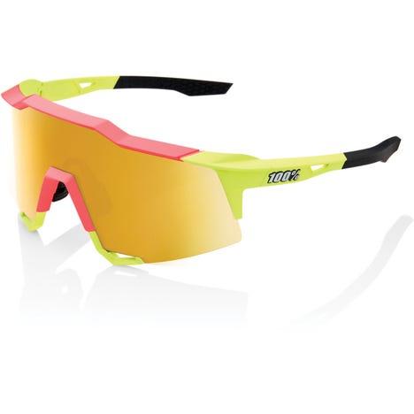 Speedcraft glasses