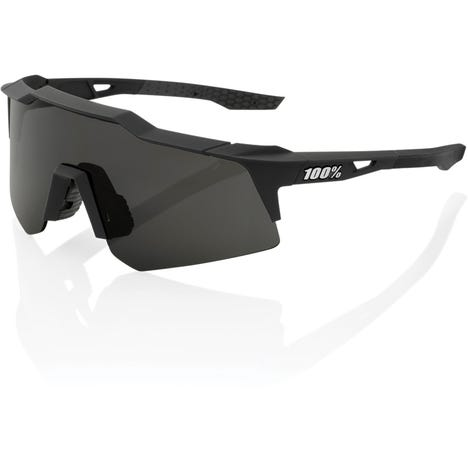Speedcraft XS glasses